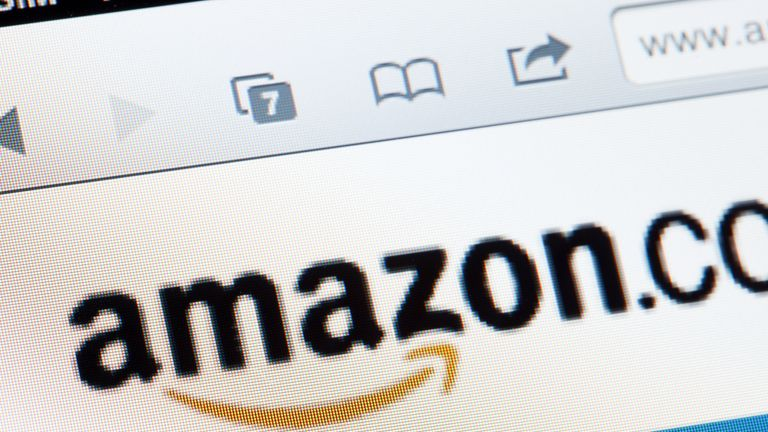 Amazon tech product listings flooded with 'fake' reviews, says ...