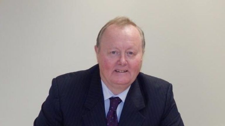 Labour has rejected Allan Barclay's claims. Pic: Hartlepool Labour Party