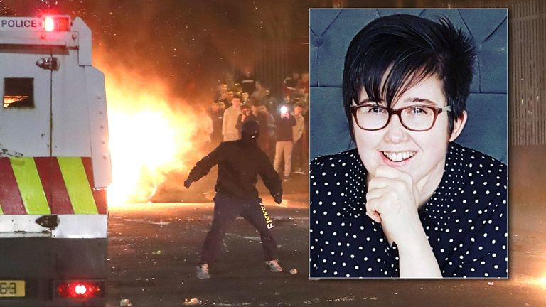 https://e3.365dm.com/19/04/768x432/skynews-lyra-mckee-journalist-murdered_4647891.jpg?20190423075843