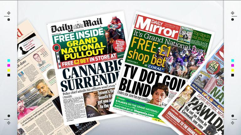 dating.com uk newspapers uk