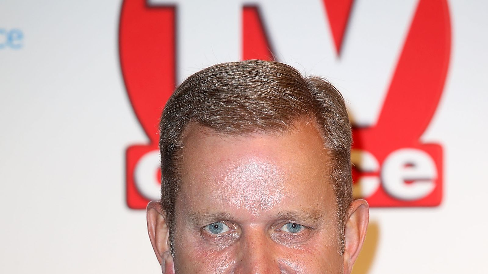 Jeremy Kyle comeback: ITV presenter will be 'back soon to have his say'