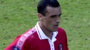Flashback: Charlton v Sunderland '98