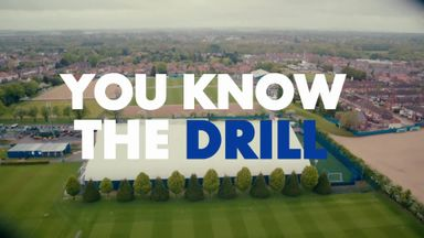 Jimmy takes on Leicester | You Know The Drill