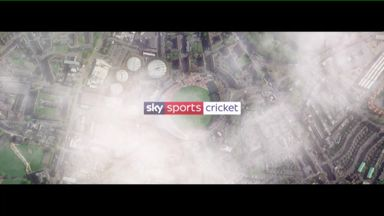 Watch the World Cup on Sky