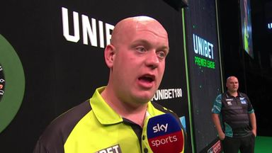 MVG wins fifth PL Title
