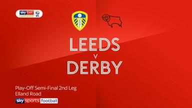 Leeds 2-4 Derby