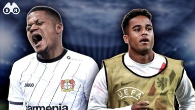 5 Wonderkids Who Had Disappointing Seasons