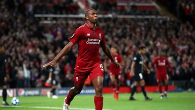 Sturridge pleads for return of dog