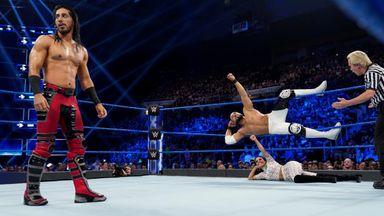 Best of SmackDown: May 22