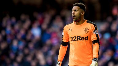 Foderingham plans talks on future