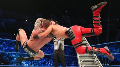Best of SmackDown: May 14