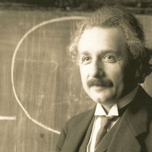Explained: Einstein's theory of general relativity
