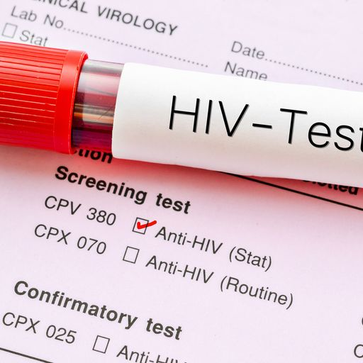 Treatment stops HIV transmission, study finds