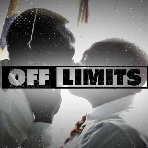 Off Limits: Is it 'un-African' to be gay?