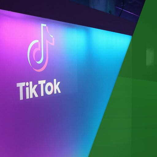 Sky Views: TikTok could be an unlikely Chinese soft power play