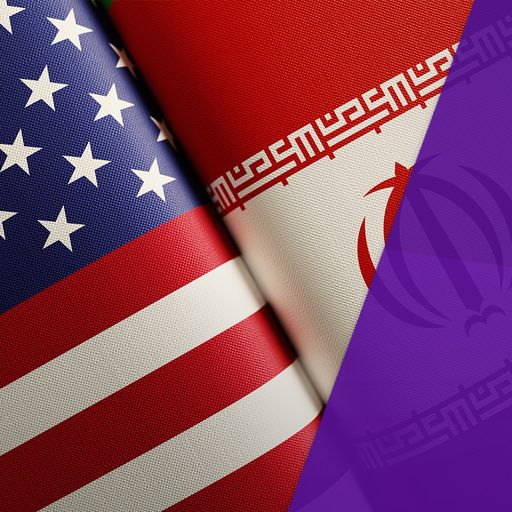 Sky Views: Outgunned Iran defiant in face of superior US firepower