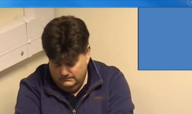 Carl Beech: Seven lies that gave 'VIP paedophile' accuser away
