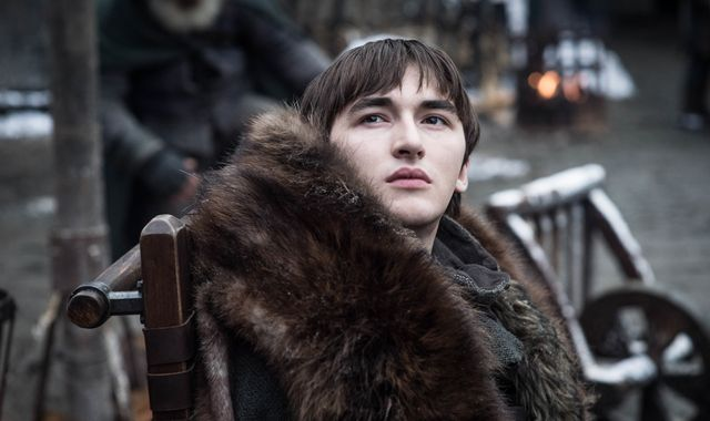 Game Of Thrones: Fans rave over 'brilliant' series finale (spoilers within)