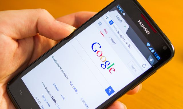 Google deals Huawei major blow by cutting Android licence