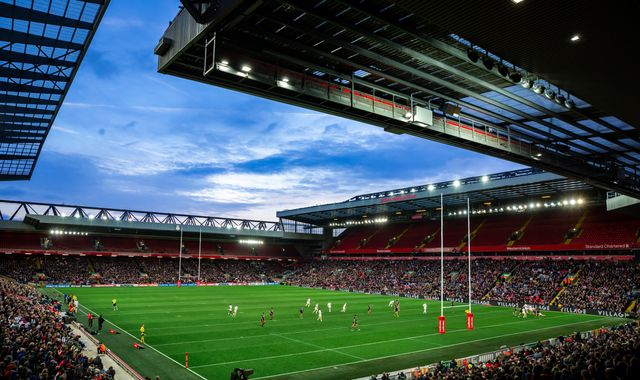 Super League Magic Weekend Sunday preview