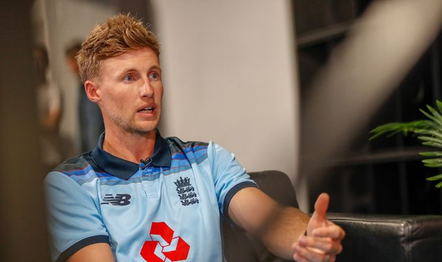 Joe Root says England want to beat Australia's strongest side in World Cup and Ashes