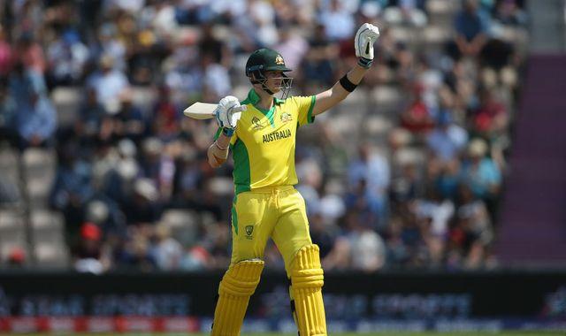 <a href='https://www.skysports.com/live-scores/cricket/england-v-australia/33536/commentary'>Smith passes 50 vs England LIVE!</a>