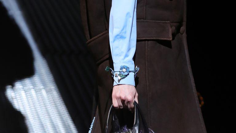 Italian fashion house Prada to stop using fur
