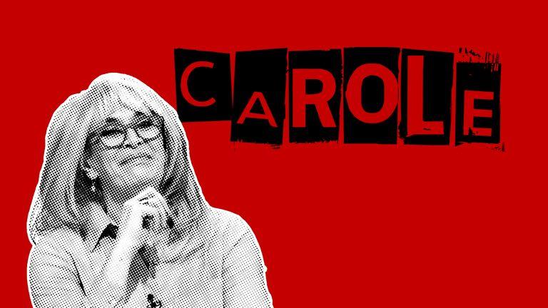 Carole Malone Pledge gfx