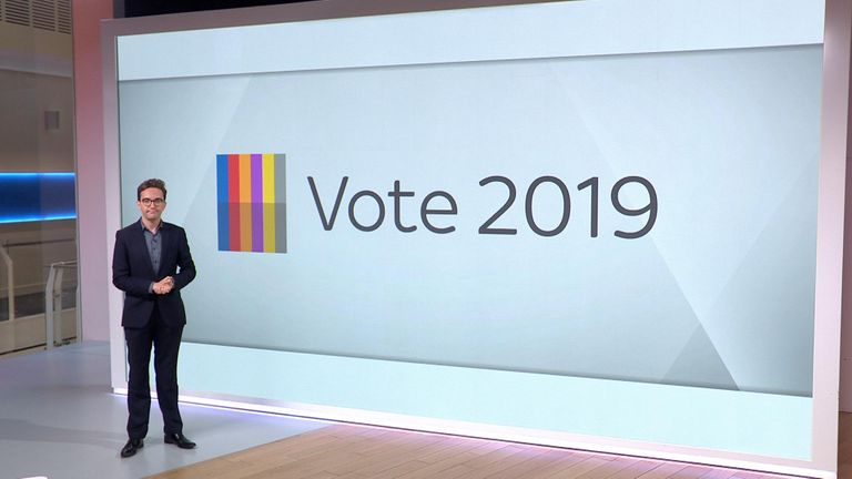 Sky's political correspondent Lewis Goodall takes us through how election night has unfolded across the UK