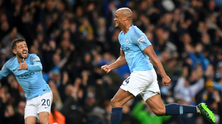 Take a moment to enjoy Vincent Kompany's goal from all the best angles