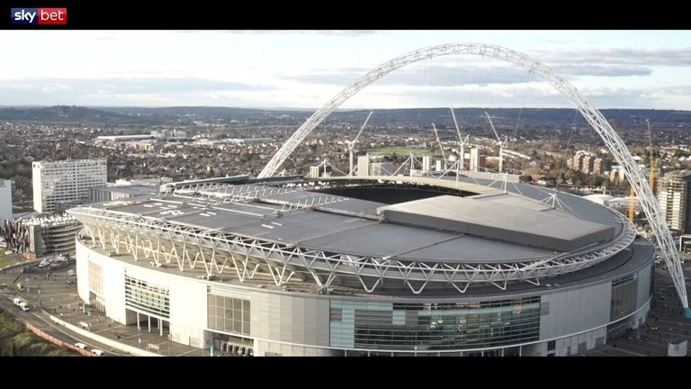 Sky Bet preview the Championship play-off final between Aston Villa and Derby at Wembley
