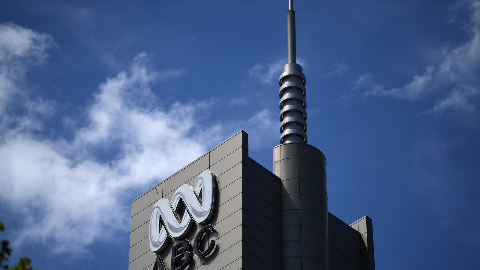 abc news australia - photo #46