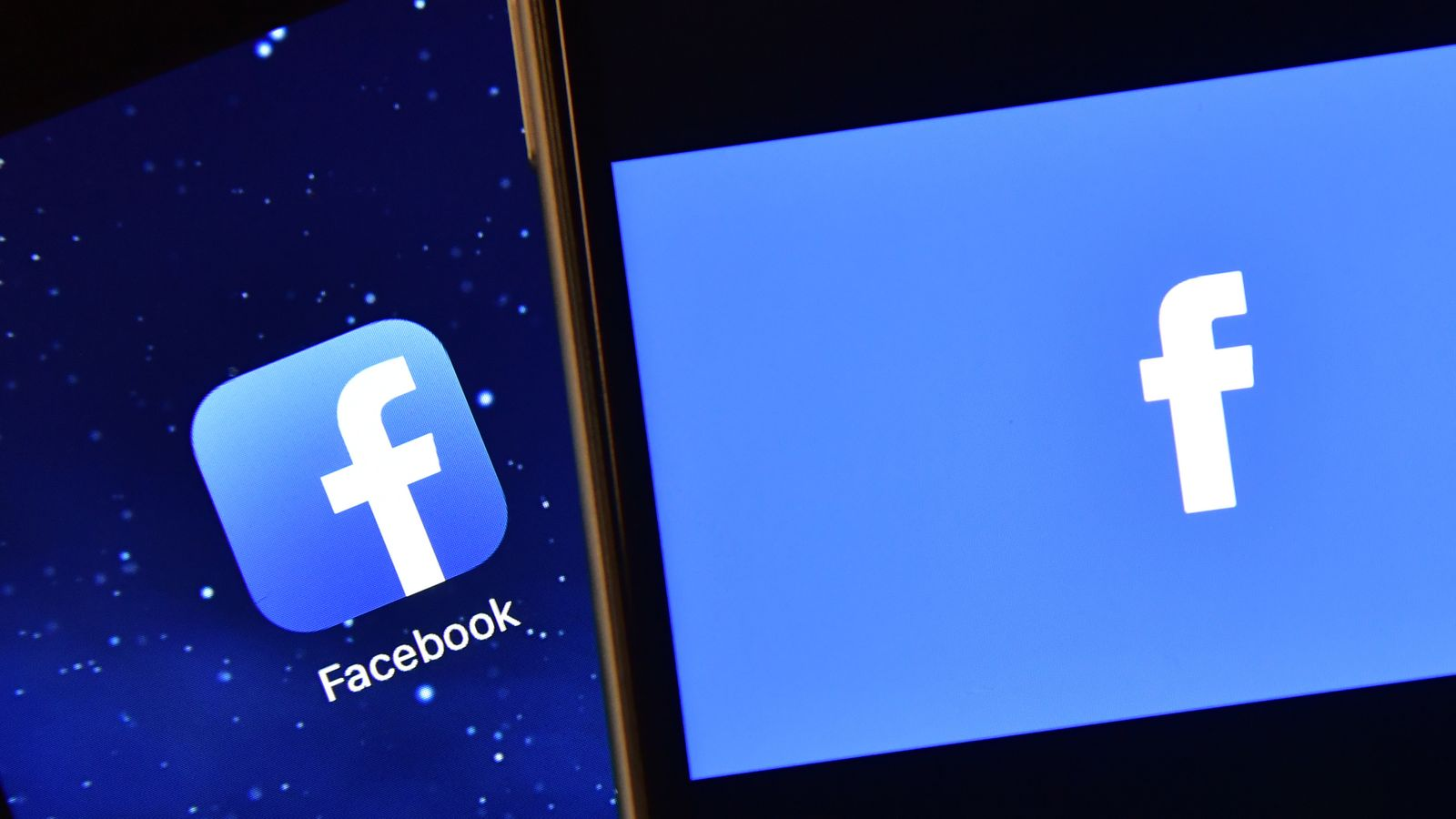 Facebook employed contractors to listen to user recordings