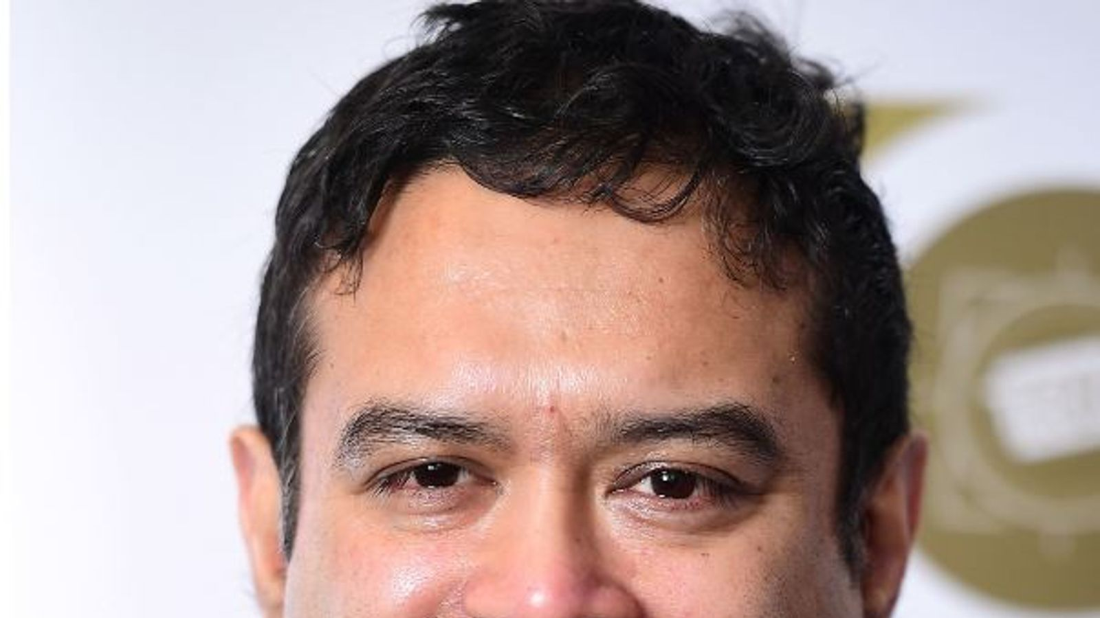 Paul Sinha Star Of Tv Show The Chase Reveals He Has Parkinson S Disease At 49 Ents Arts News Sky News