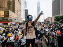 The controversial measure has been shelved indefinitely after major demonstrations