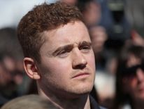 Paddy Jackson was cleared of rape last year