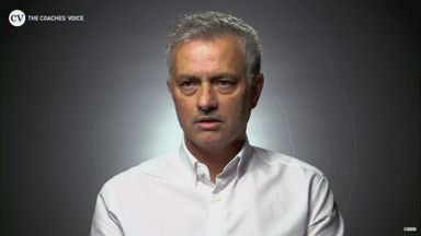 Jose appears to rule out Newcastle