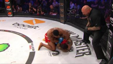Highlights: Bellator 223