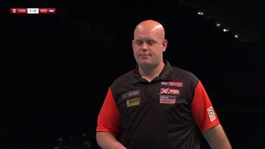 Shock defeat for MVG!