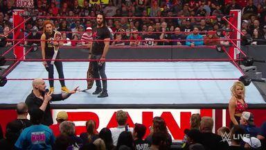 Rollins, Lynch, Corbin & Evans get Extreme