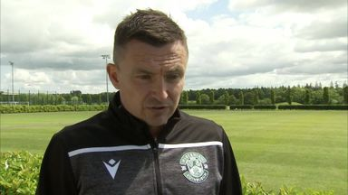 Heckingbottom: We need more signings