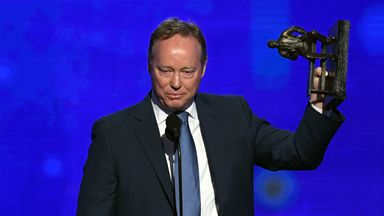 Budenholzer named Coach of the Year