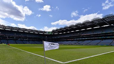 Should neutral games be played at Croke Park?