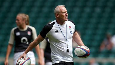 France 'perfect Six Nations preparation'