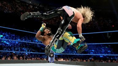 Best of SmackDown: June 18