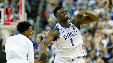 What impact will Zion have?