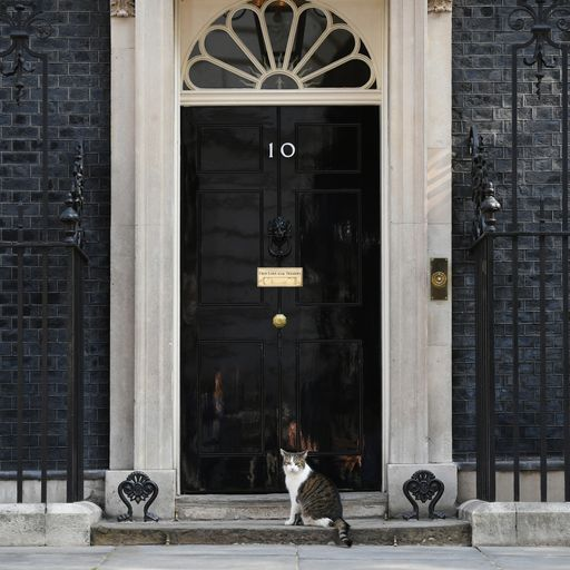 Why next Tory leader may not become PM on Wednesday