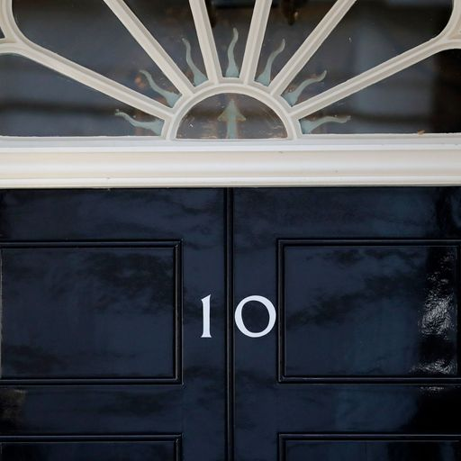General election: Everything you need to know