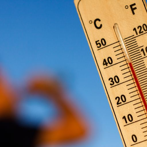 Ten tips for surviving night-time heat