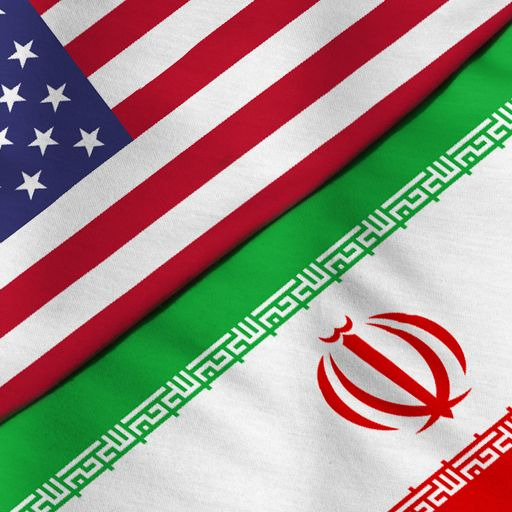 Why the US and Iran hate each other